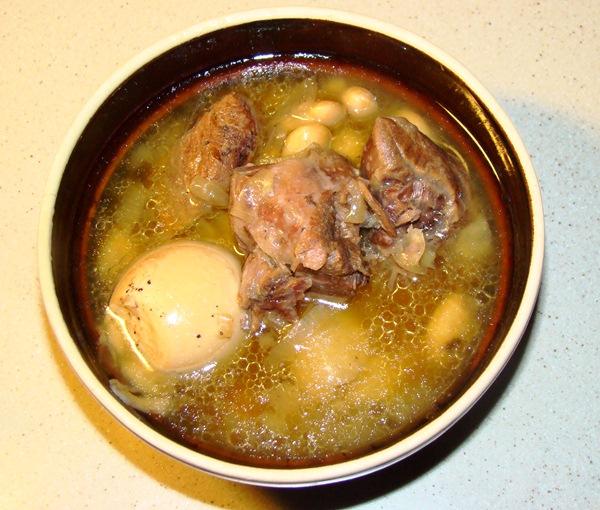 Плов из баранины в духовке рецепты с фото 106