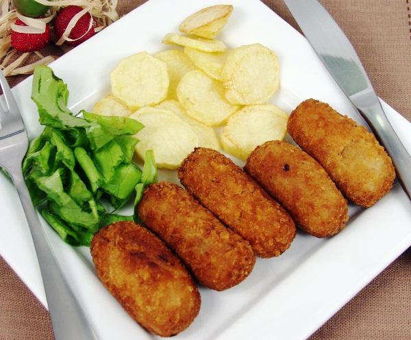 Рецепт приготовления зразы картофельные в духовке рецепт с фото все для тюнинга автомобилей субару
